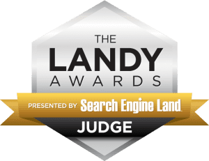 Landy Judge